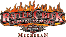 Harley® Riding Academy in Michigan | Motorcycle Endorsement Class