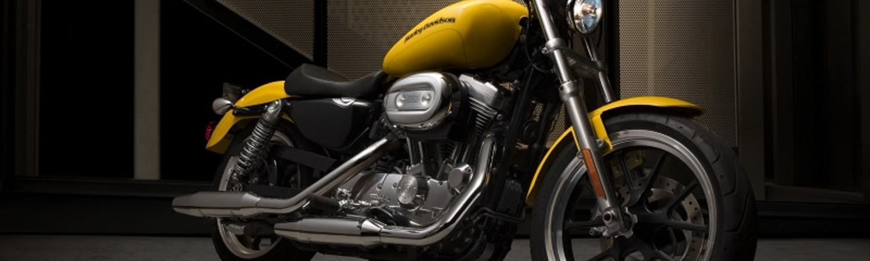 Harley Davidson Michigan >> Dealership Information Battle Creek Harley Davidson Michigan